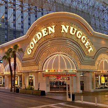 Golden nuggets casino london terribles casino and