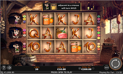 golden nugget casino online online book of ra