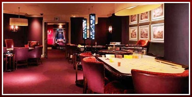 Crockfords club casino uk casino kiowa