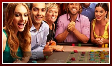 Jupiters Gold Coast Casino Games