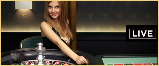 live online casino gaming online