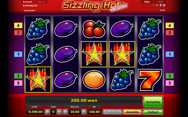 online casino best casino slot online english