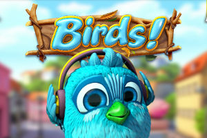 Fire Bird Slot Machine - Play Online for Free or Real Money
