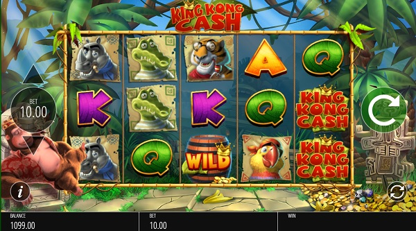king-kong-slot-screenshot-big